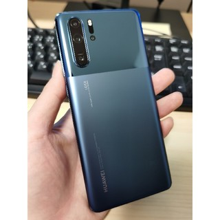 ANDROID - Huawei P30 Pro 取り置き