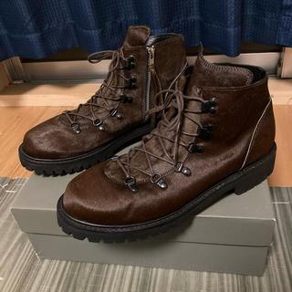 ジャーナルスタンダード(JOURNAL STANDARD)のジャーナルスタンダード別注カミナンドブーツ28cm(ブーツ)