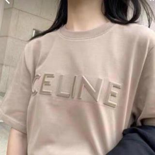 celine - CELINE tシャツ