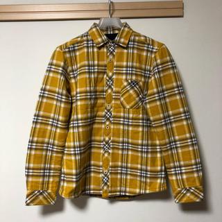 バーバリーブラックレーベル(BURBERRY BLACK LABEL)のバーバリーブラックレーベルシャツ(シャツ)