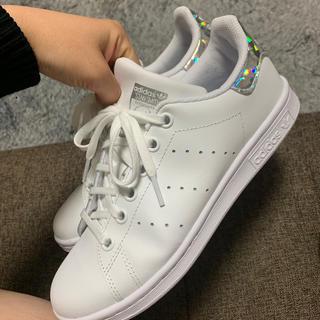 アディダス(adidas)のadidas スニーカー スタンスミス(スニーカー)