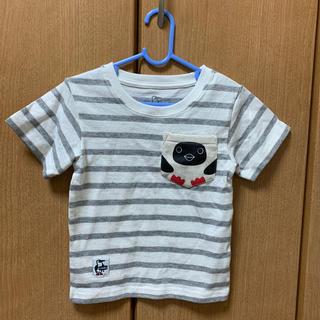 チャムス(CHUMS)の《新品未使用タグ付き》CHUMS チャムス Tシャツ(Tシャツ/カットソー)