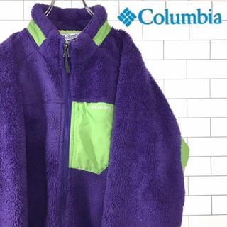 コロンビア(Columbia)のColumbia フリース(その他)