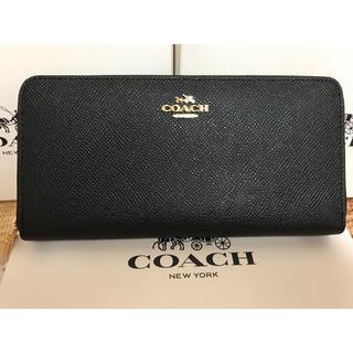 COACH - 【COACH 】コーチ 新品正規品