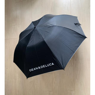 ディーンアンドデルーカ(DEAN & DELUCA)のDEAN & DELUCA(ディーアンドデルカ)傘 セット販売(傘)