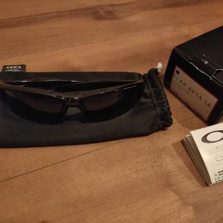 Oakley - オークリー サングラスFLAK BETA OAKLEY