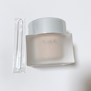 RMK - RMK クリーミィファンデーションEX 201