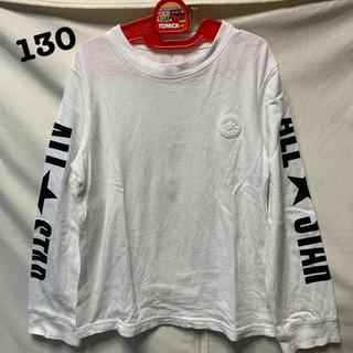 コンバース(CONVERSE)のコンバース ロンT 130(Tシャツ/カットソー)