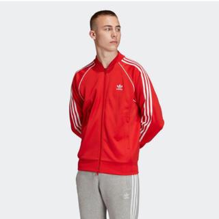 adidas - Lサイズ‼️トップス adidas ジャージ上着‼️定価9900円‼️