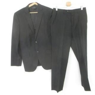 R.NEWBOLD スーツ 上下セット セットアップ ジャケット  メンズ(スーツジャケット)