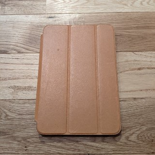 iPad mini Smart Case Apple純正 ケース カバー