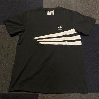 adidas - 新品 adidas originals レディース Tシャツ アディダス OT