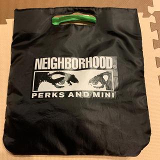 NEIGHBORHOOD - neighborhood トート・ショルダーバッグ