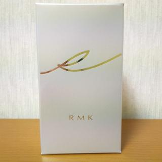 RMK - [新品送料込] RMK メイクアップベース 30ml