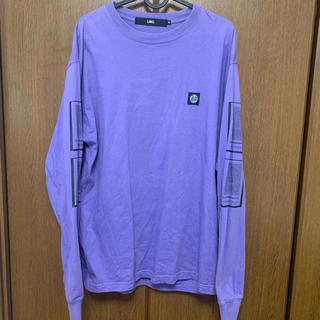 スタイルナンダ(STYLENANDA)のlmc(Tシャツ/カットソー(七分/長袖))