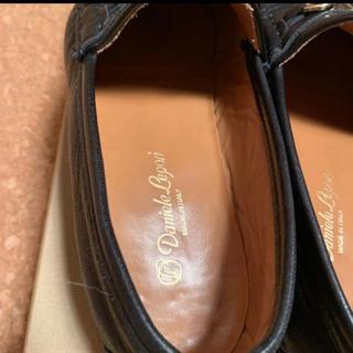 イエナ(IENA)の確認用(ローファー/革靴)