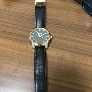 フォッシル(FOSSIL)のフォッシル 腕時計(腕時計(アナログ))