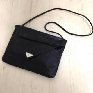Yves Saint Laurent Beaute - ❤️ 【美品】 イヴサンローラン   バッグ