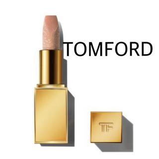 TOM FORD - TOMFORD トムフォード 限定 フロストリップバーム