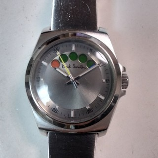 Paul Smith - ポールスミス・ファイブアイズ・レディース腕時計