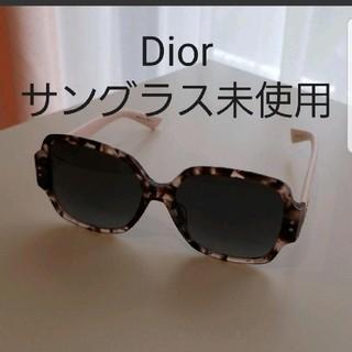 クリスチャンディオール(Christian Dior)の新品未使用 Christian Dior サングラス (サングラス/メガネ)