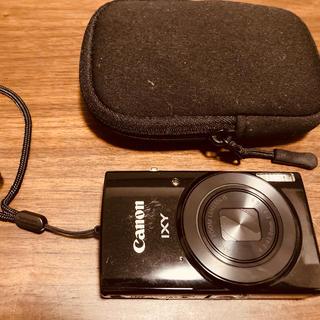 Canon - Canom IXY190 箱なし