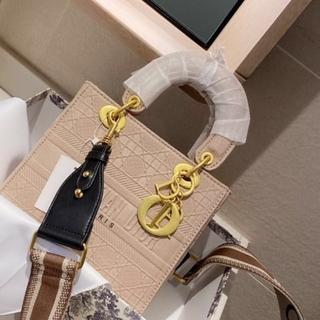 Christian Dior - Christian Dior 超美のハンドバッグ