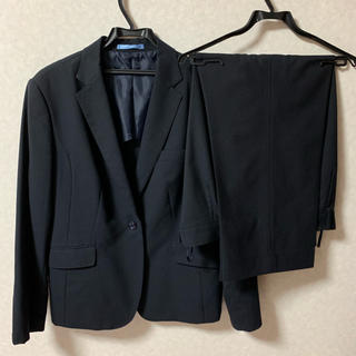 スーツ 3L(スーツ)