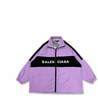 バレンシアガ(Balenciaga)のBalenciaga ジャケット 男女兼用(パーカー)