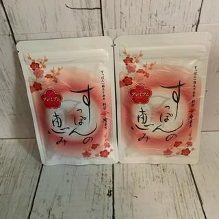 ヤマサ(YAMASA)の料亭やまさ すっぽんの恵みプレミアム  2袋セット(その他)