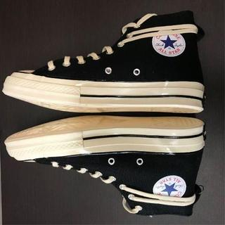 フィアオブゴッド(FEAR OF GOD)の28cm FEAR OF GOD CONVERSE CT 70 HI(スニーカー)