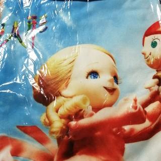 サンリオ(サンリオ)のくるみ割り人形 毛布 ひざ掛け サンリオ(毛布)