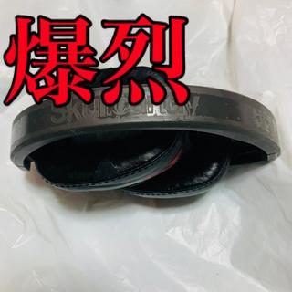 スカルキャンディ(Skullcandy)の🍀【skullcandy❷-①】まさに激烈重低音☆‼️ヘッドホン ヘッドフォン(ヘッドフォン/イヤフォン)