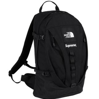 Supreme - Supreme/TNF Expedition Backpack