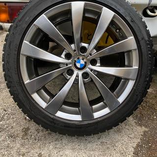 BMW - BMW 用ホイール18インチ4本