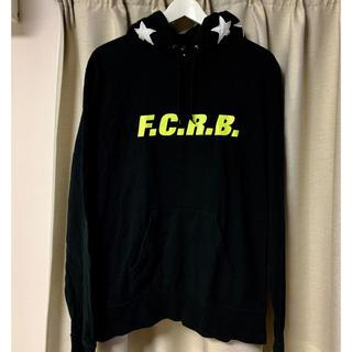 F.C.R.B. - fcrb パーカー s ブリストル