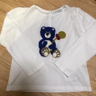 ドルチェアンドガッバーナ(DOLCE&GABBANA)のM W,s shop様専用ページ(Tシャツ/カットソー)