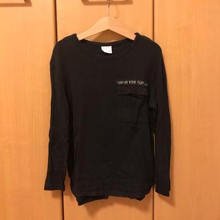 ザラキッズ(ZARA KIDS)のZARA BOYSロンT 122cm130cmザラキッズ Tシャツ カットソー (Tシャツ/カットソー)