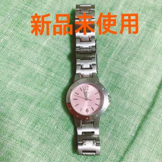 カシオ(CASIO)のカシオスタンダード 時計(腕時計)