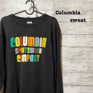 コロンビア(Columbia)のColumbia ロンT(Tシャツ(長袖/七分))