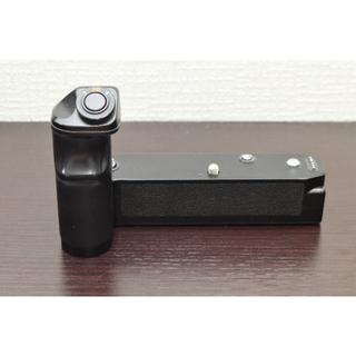 キヤノン(Canon)のJ21★CANON AE POWER WINDER FN F-1用(フィルムカメラ)