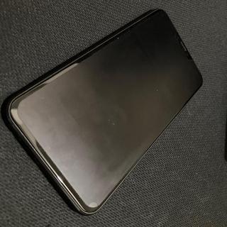 ASUS - zenfone5z 128gb 国内版