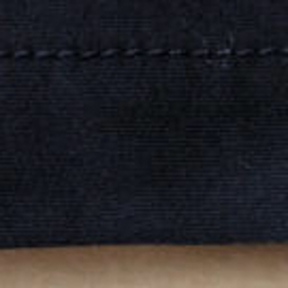 コロンビア(Columbia)の美品 コロンビア カシュマン パンツ S 黒(ワークパンツ/カーゴパンツ)