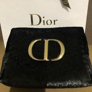 Dior - ディオール アディクト クリスマス オファー2020 ポーチのみ❗️