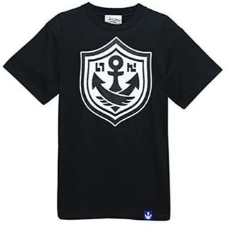 ニンテンドウ(任天堂)の新品 スプラトゥーン Splatoon2 ガチブラック Tシャツ XL(Tシャツ/カットソー(半袖/袖なし))