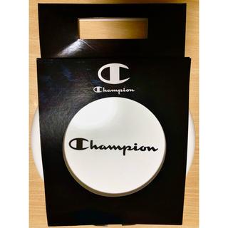 チャンピオン(Champion)のchampion フリスビー(その他)
