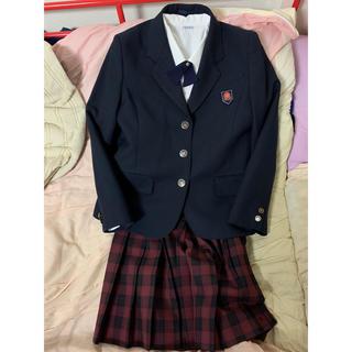 制服(衣装)
