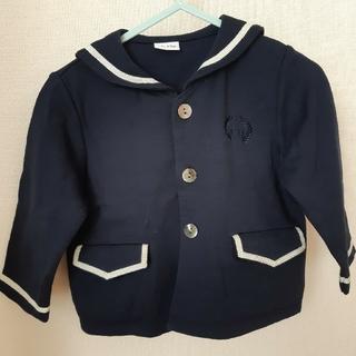 ベビーディオール(baby Dior)のベビー服 80サイズ babyDior(Tシャツ)