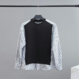 Christian Dior - Dior   ディオール  セーター カップル兼用