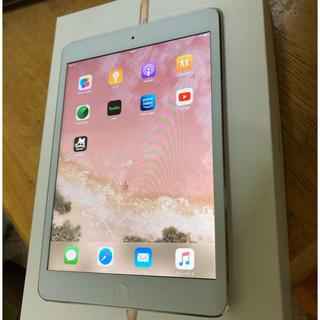 iPad - 完動品 iPad mini1 32GB WIFIモデル アイパッド ミニ